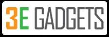Singapore - 3E Gadgets Pte Ltd